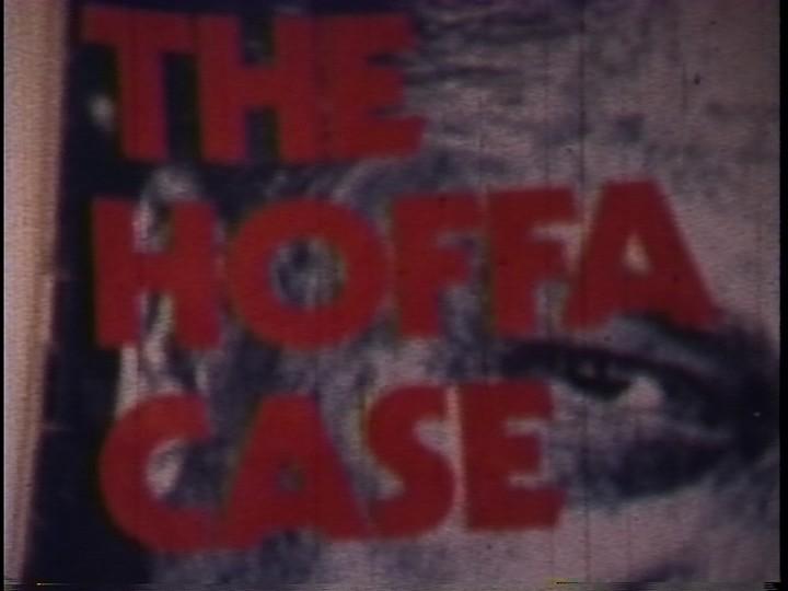 The James Hoffa Story Title Screenshot.jpg