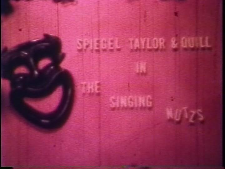 The Singing Nutzs Title Screenshot.jpg