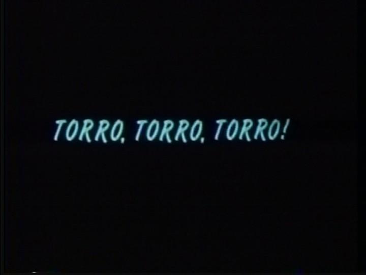 Torro, Torro, Torro Title Screenshot.jpg