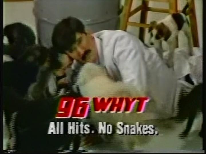 WHYT Radio Puppies Commercial Screenshot 2.jpg