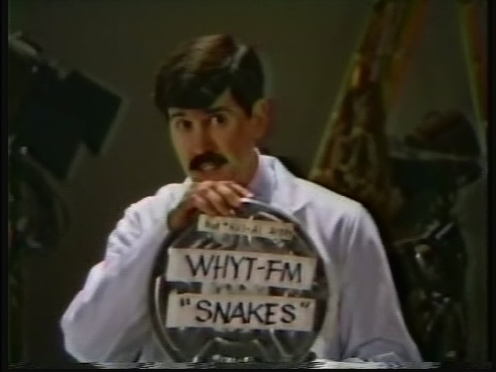 WHYT Radio Puppies Commercial Title Screenshot.jpg