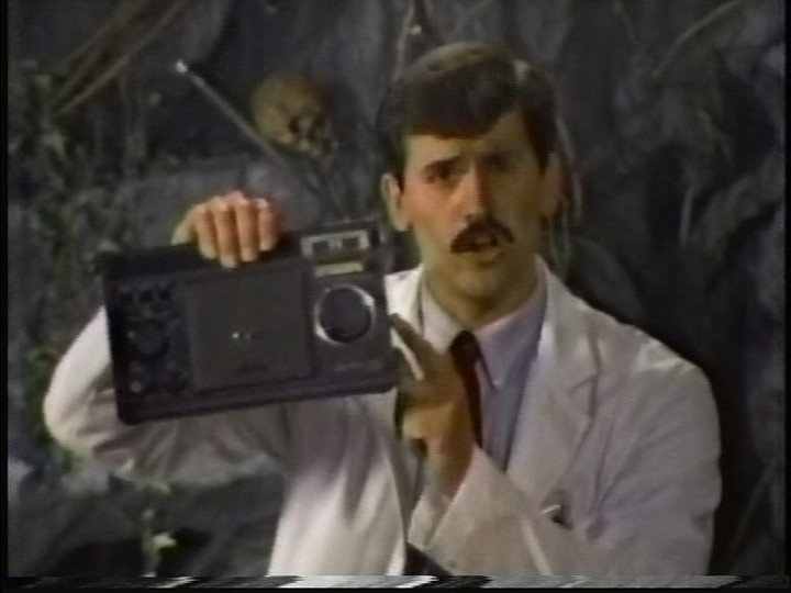 WHYT Radio Snake Commercial Screenshot 1.jpg
