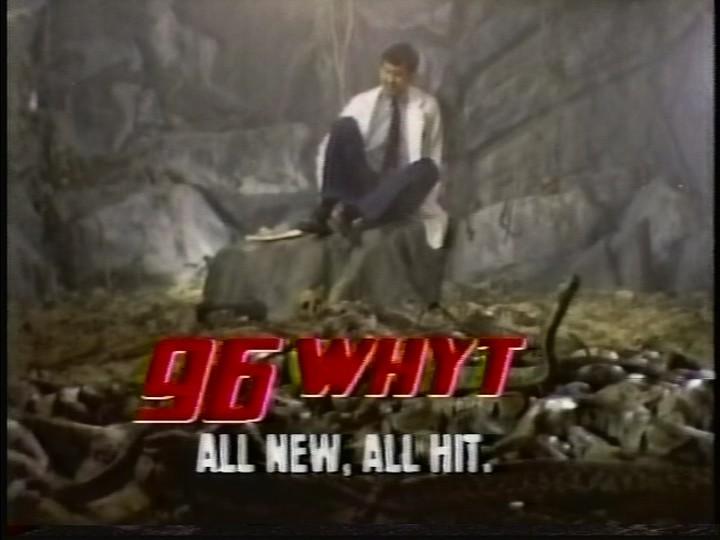 WHYT Radio Snake Commercial Screenshot 2.jpg