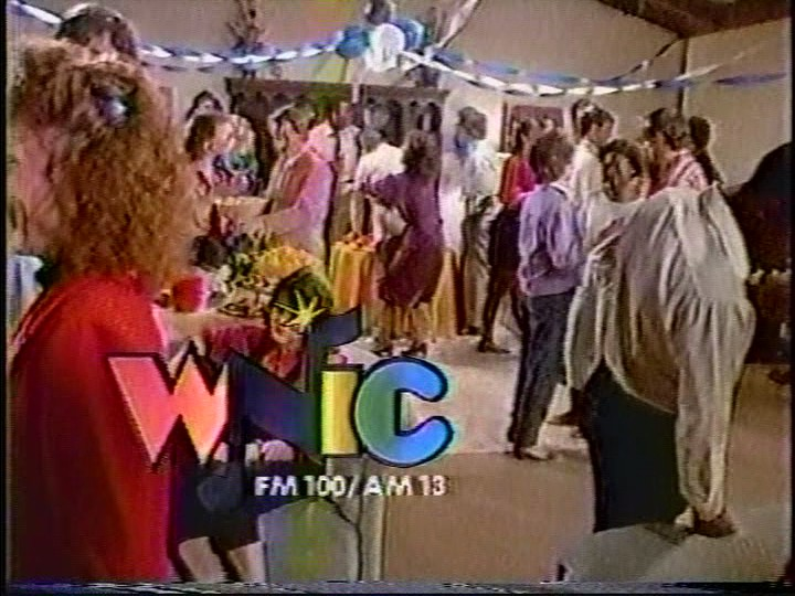 WNIC Naturally Funny Commercial Title Screenshot.jpg