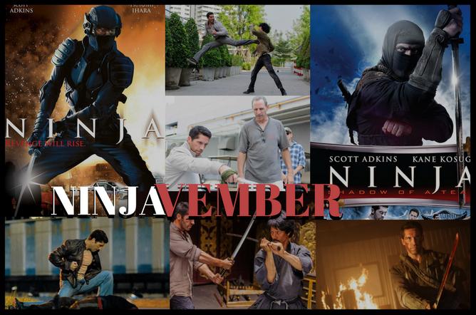 NinjaVember 1.png