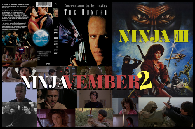NinjaVember 2.png