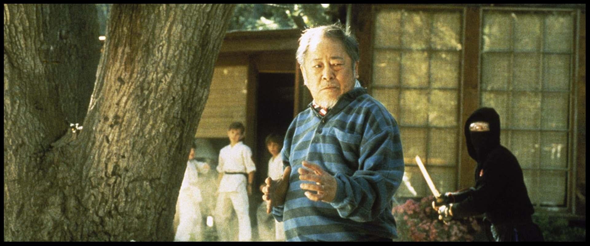 Grandpa Mori 3 Ninjas.jpg