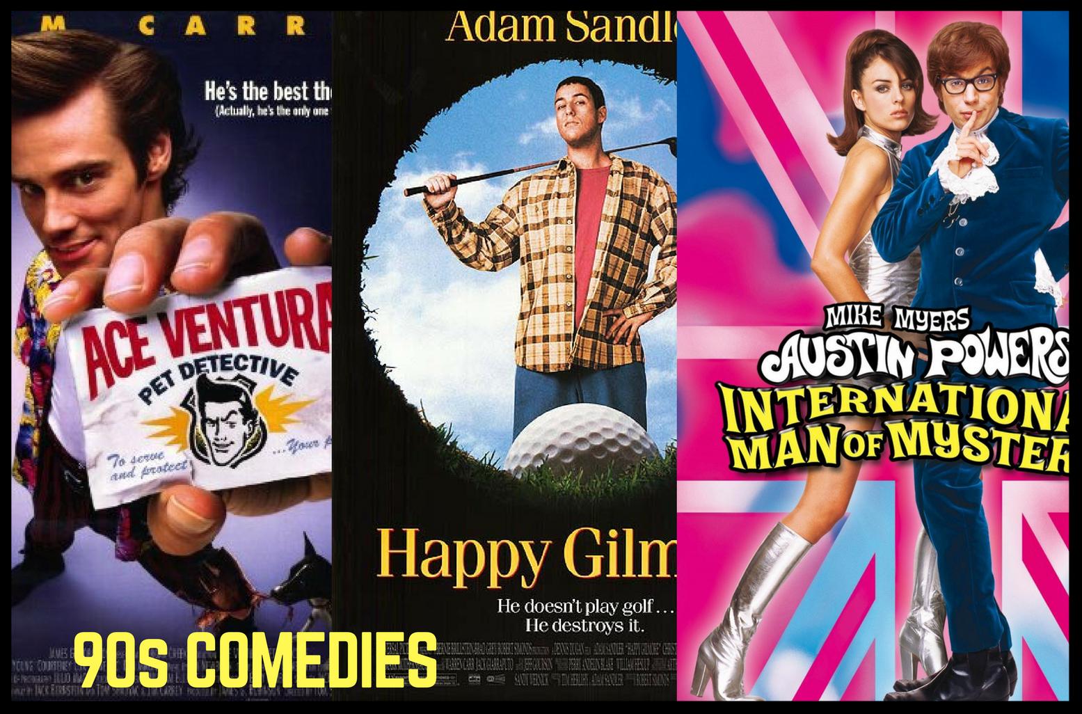 90s comedies.png