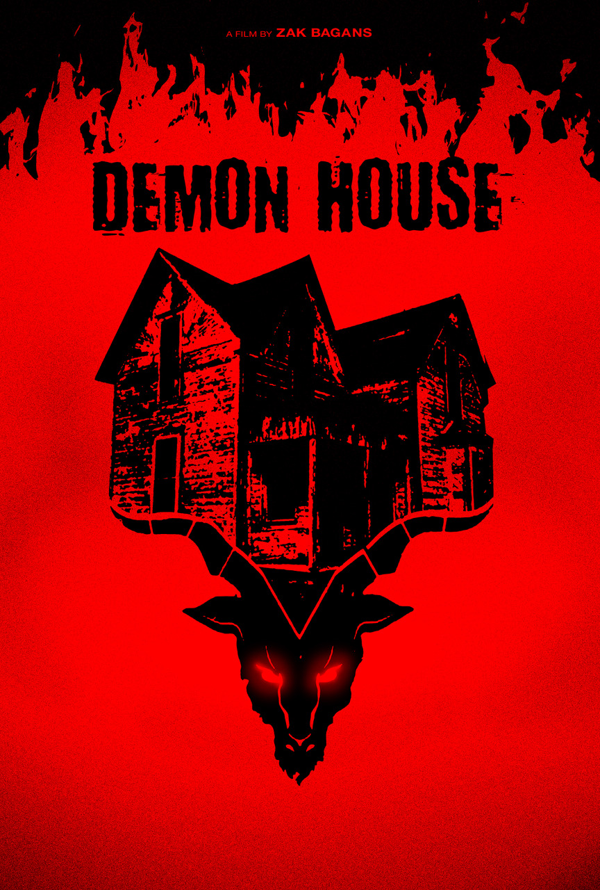 Demon_House_27x40_KeyArt_V3.jpeg