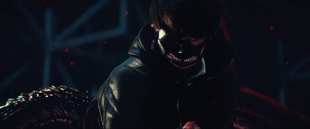 GHOUL-LIVE-ACTION-05.jpg