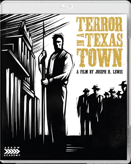 terrorinatexastown blu ray Arrow.png