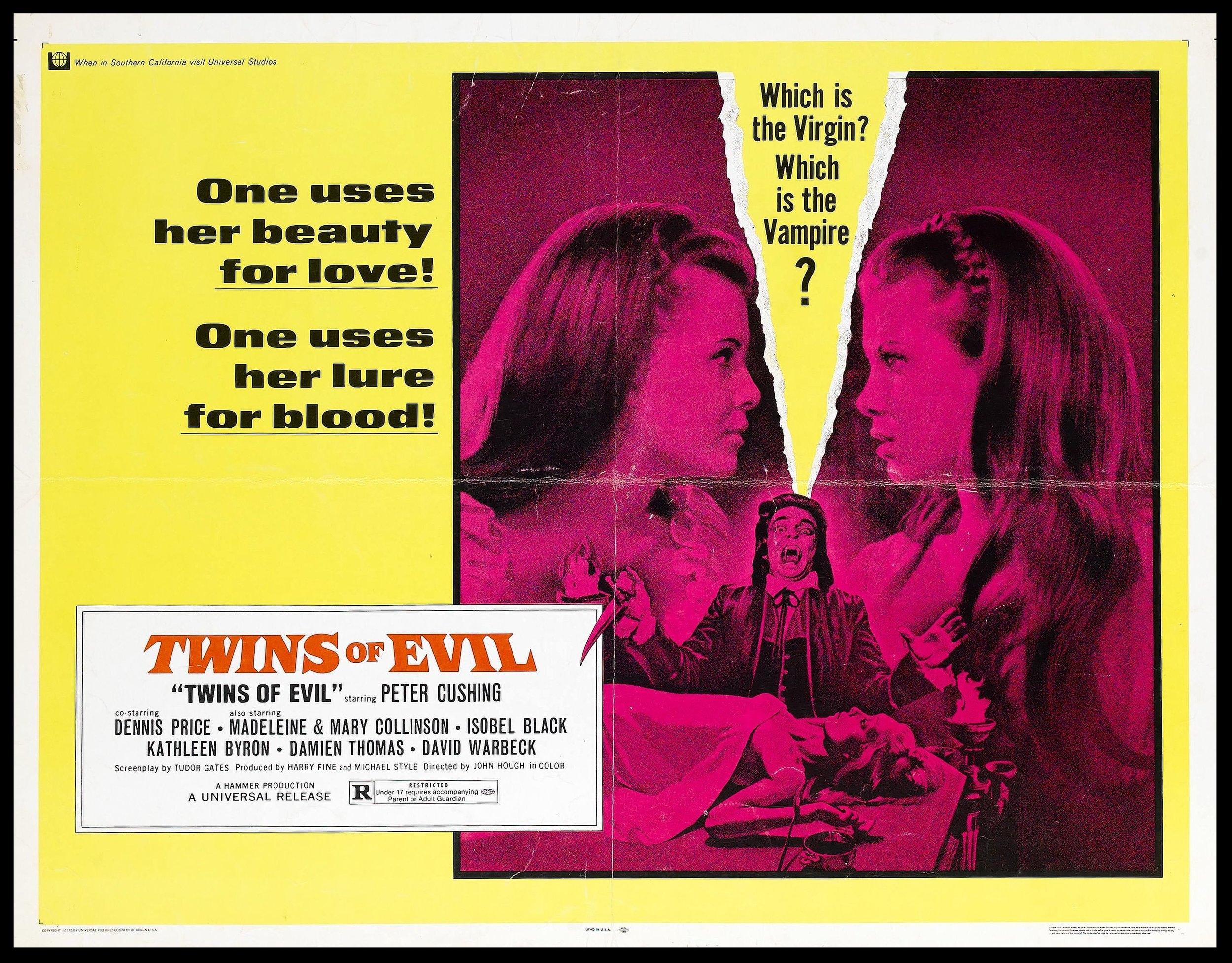 Twins of Evil Hammer Poster 2.jpg