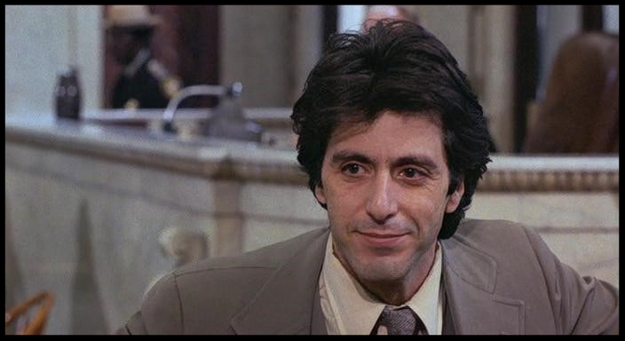 Al Pacino - Justice For All 2.jpg