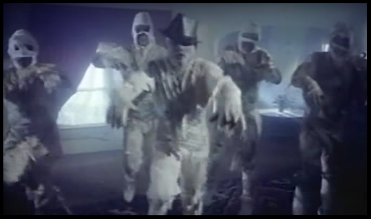 00 soul rapping mummies.png