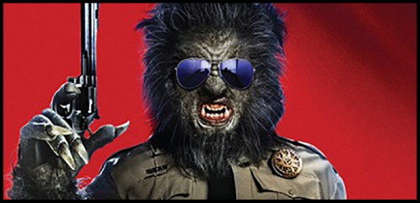 ANOTHER_WOLFCOP_BD_HIC 3.jpg