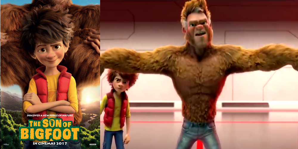 thesonofbigfoot.png