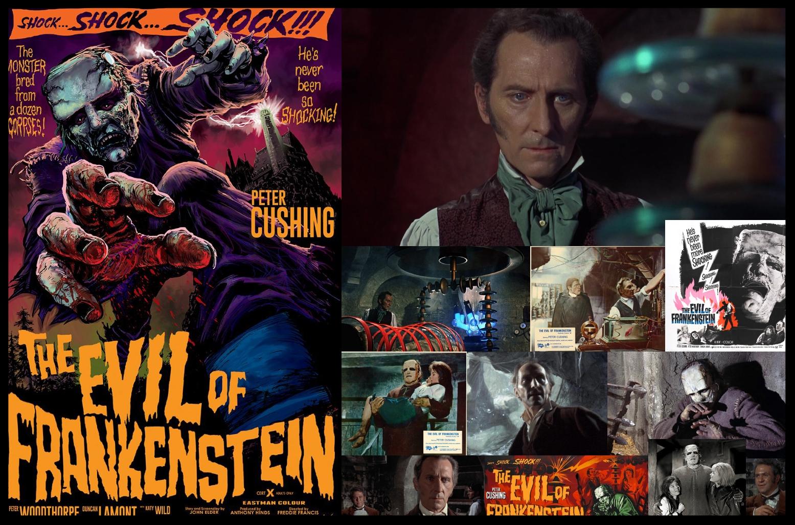 the evil of frankenstein.jpg