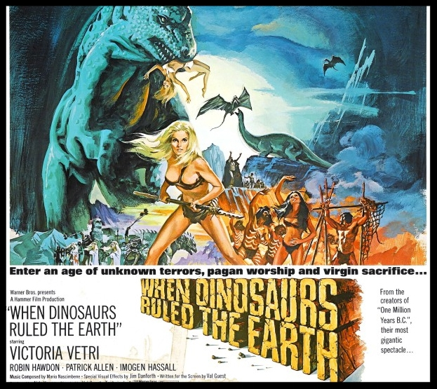 when dinosaurs ruled the earth poster.jpg