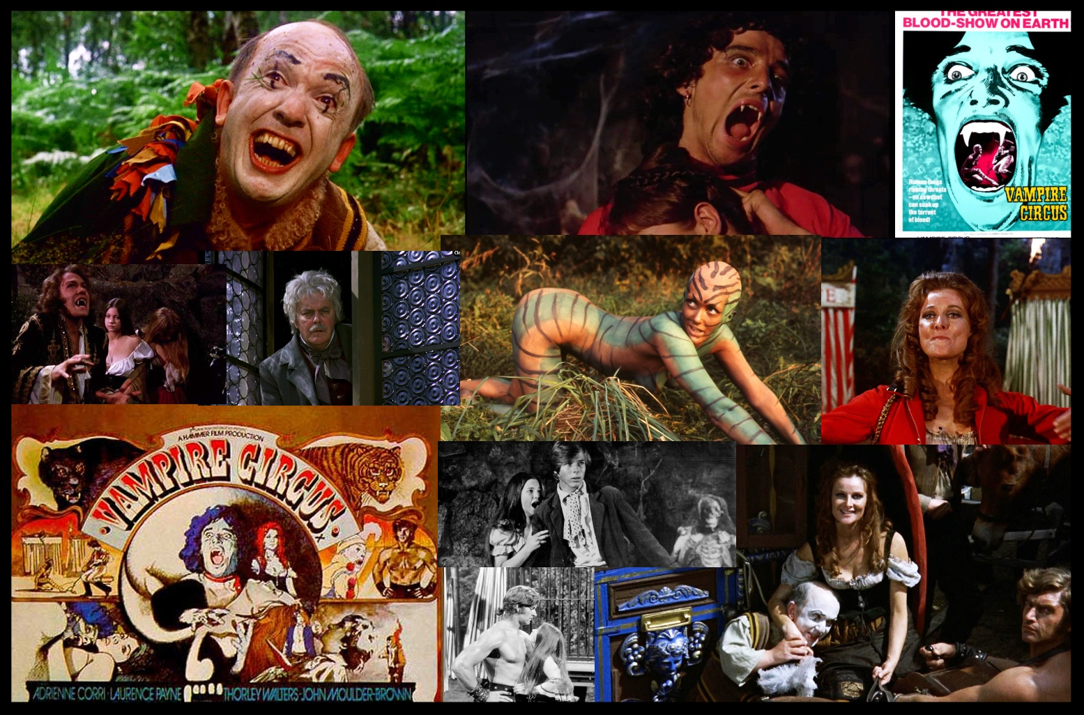 Vampire Circus.jpg