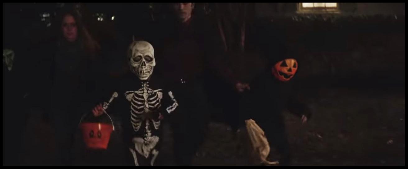 Halloween 2018 10.JPG