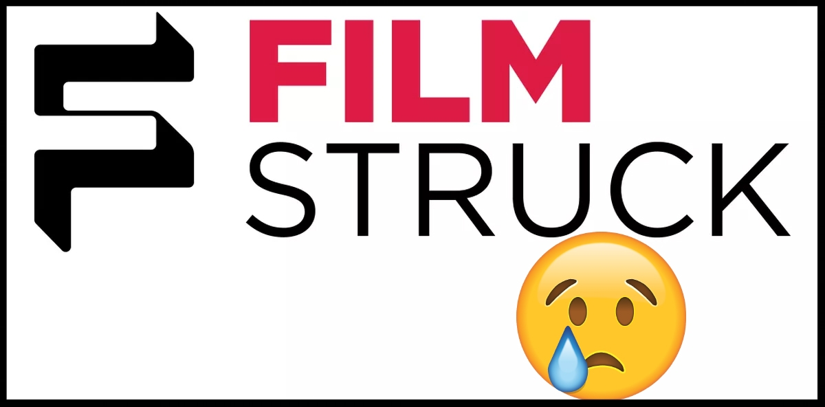 filmstruck cry cry.jpg