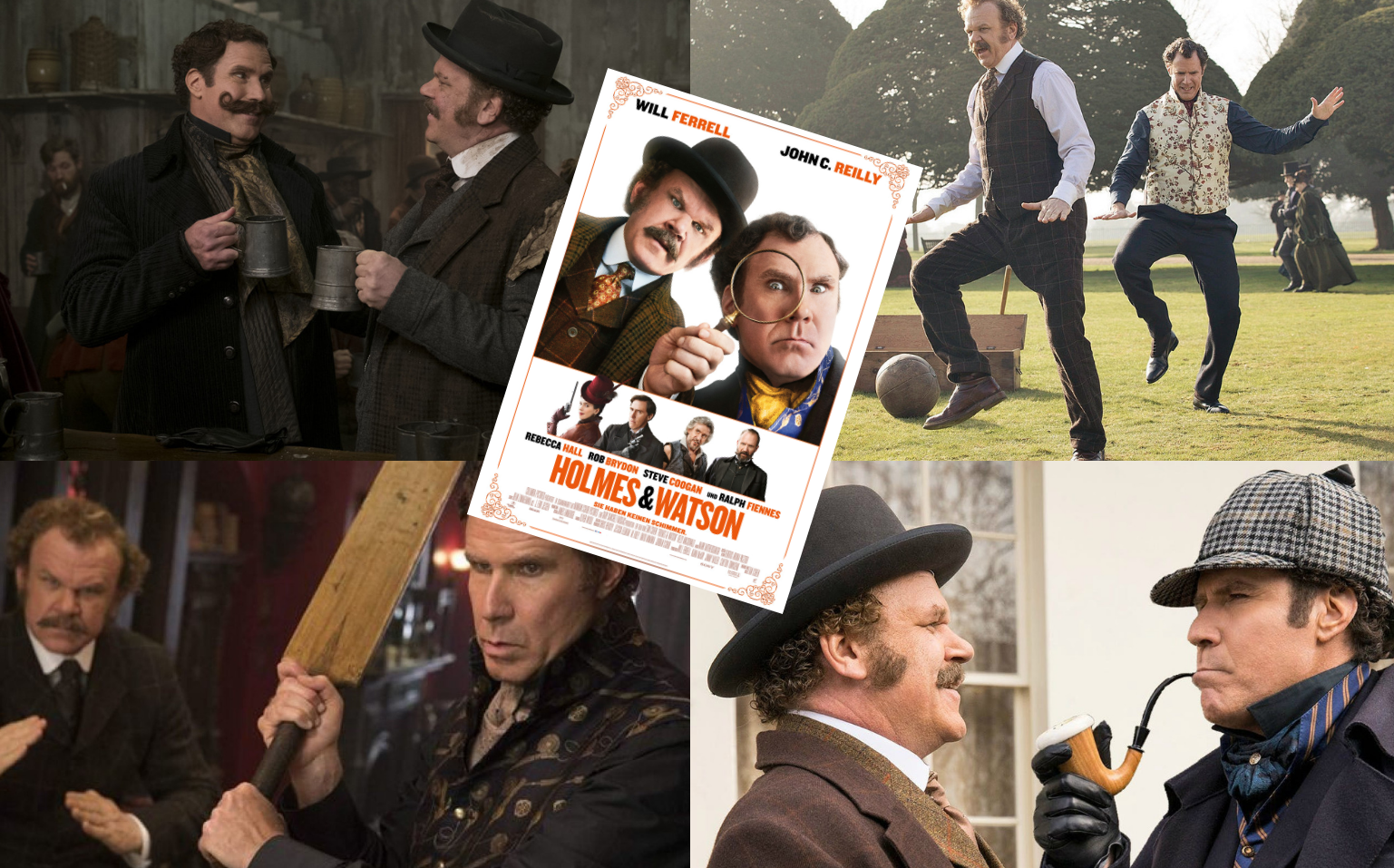 Holmes & Watson (1).png
