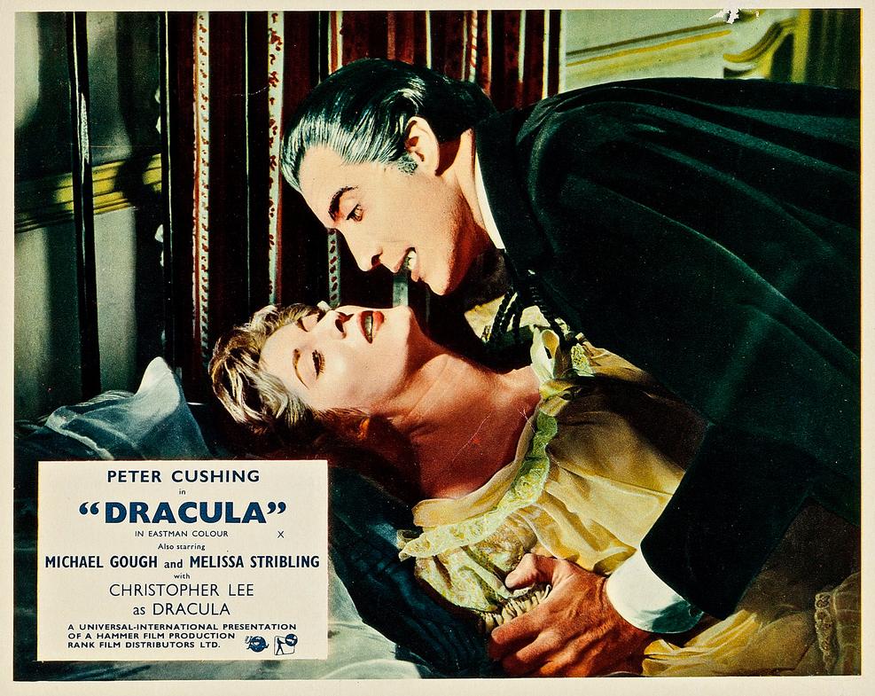 Hammer Dracula Lobby Card 2.jpg