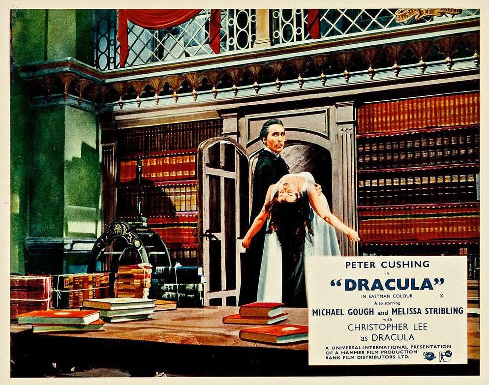 Hammer Dracula Lobby Card 3.jpg