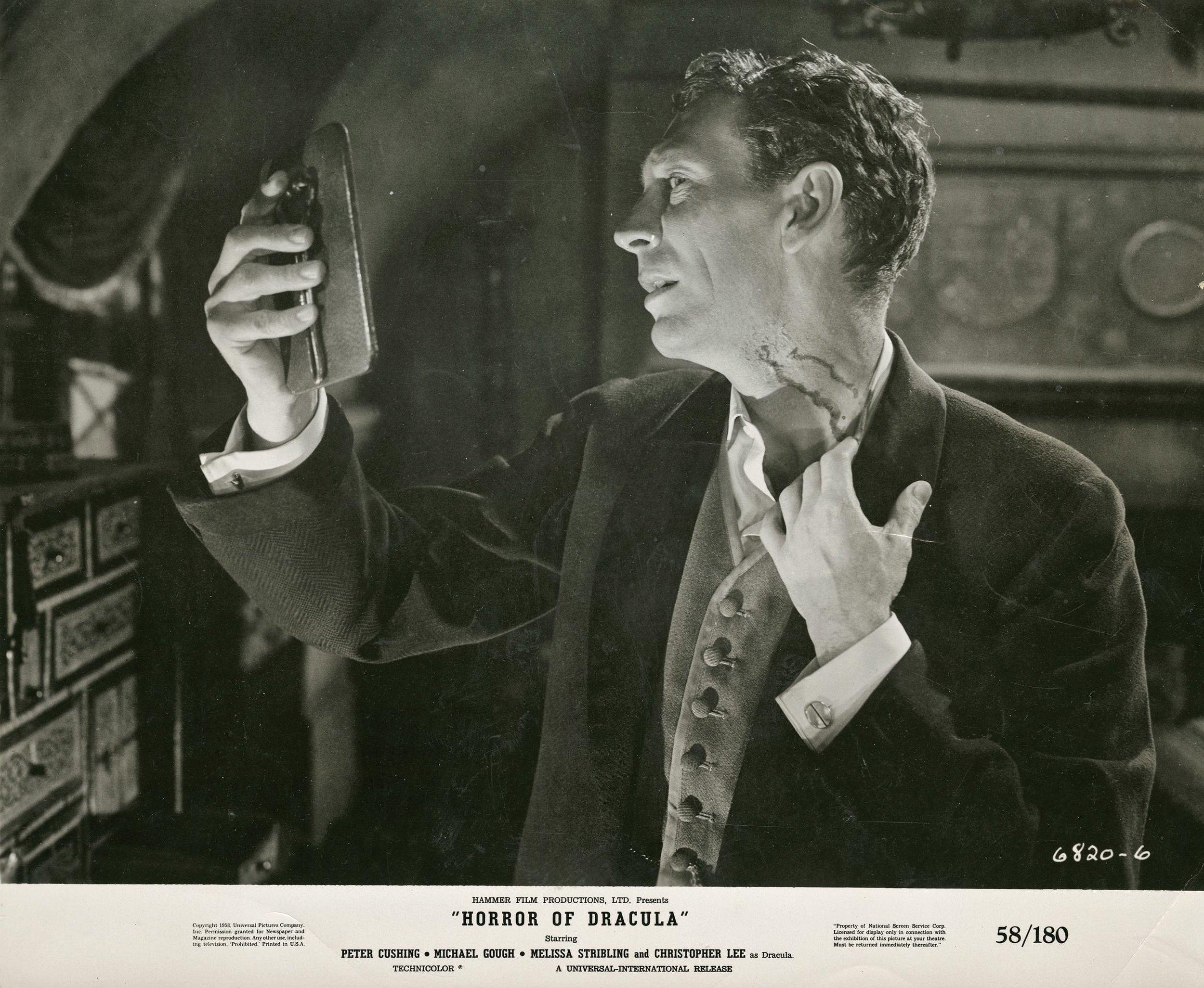 Hammer Dracula Lobby Card 9.jpg