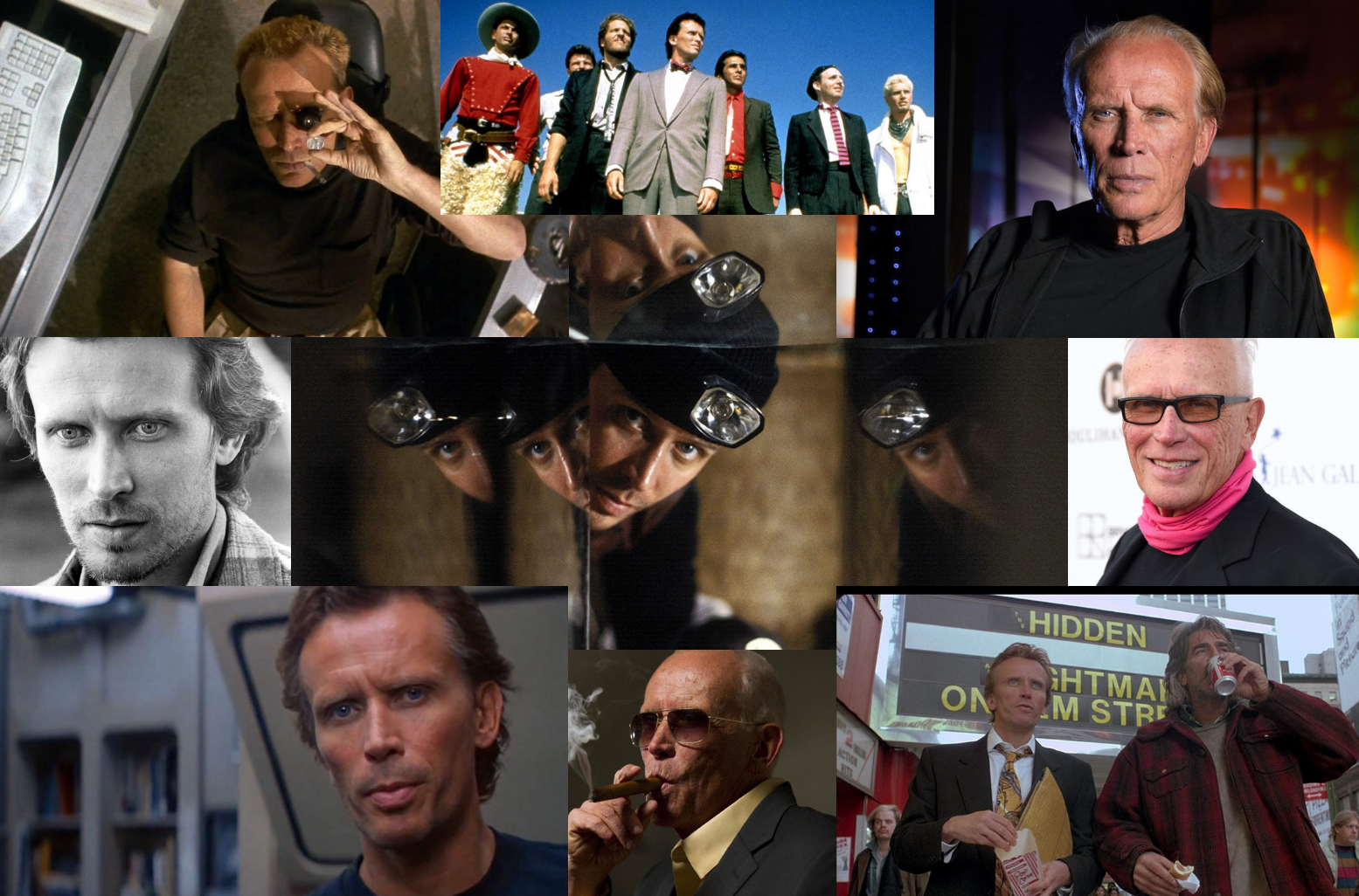 Peter Weller.png