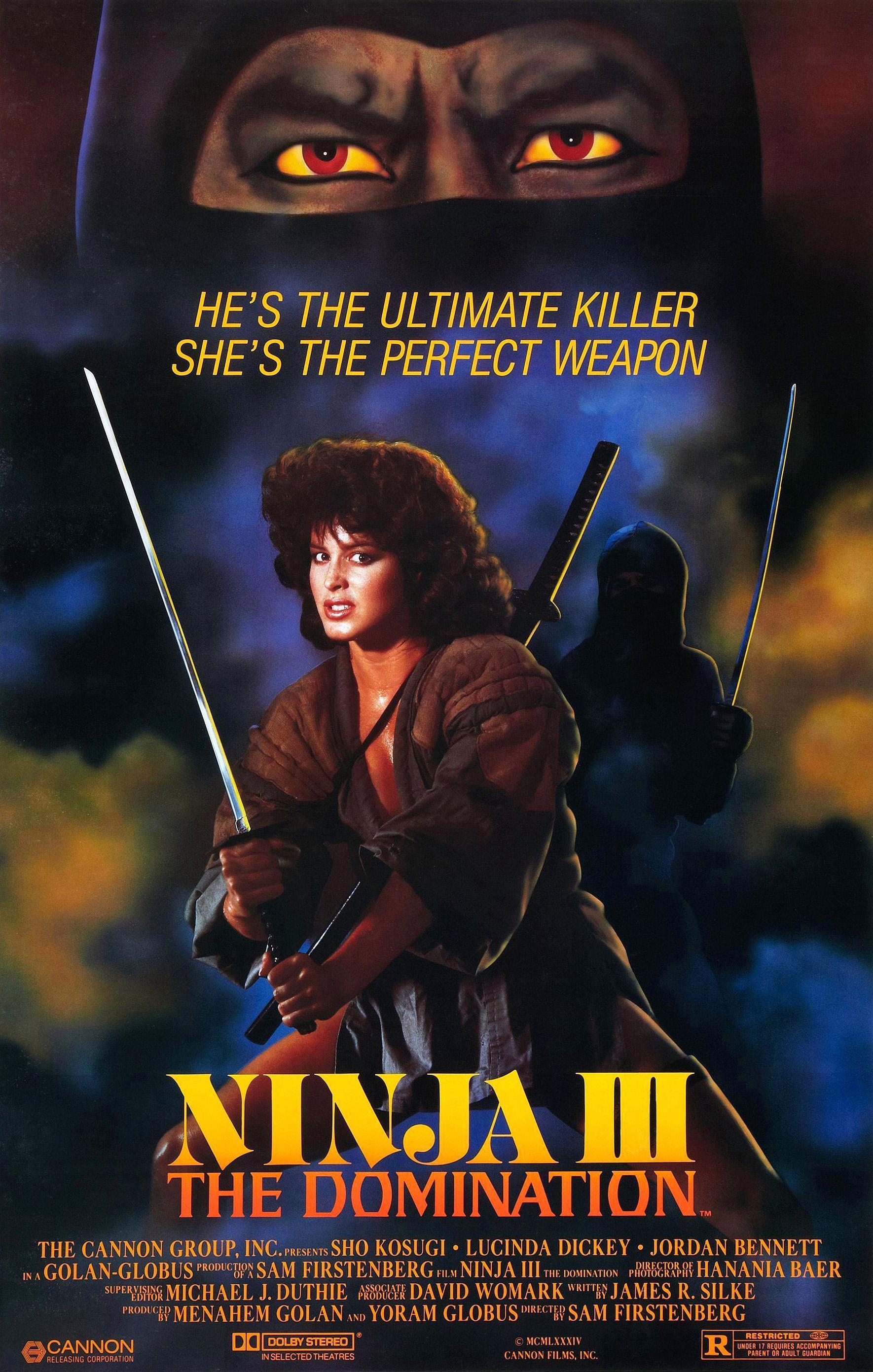 Ninja III poster.jpg