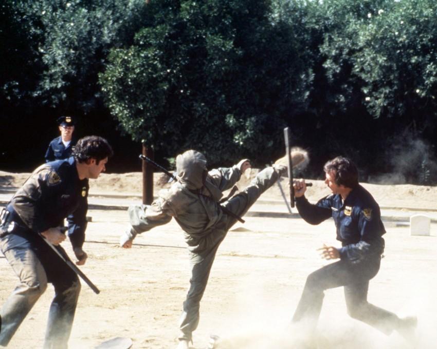 Ninja III Fight.jpg