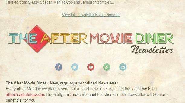 newsletter+123.jpg