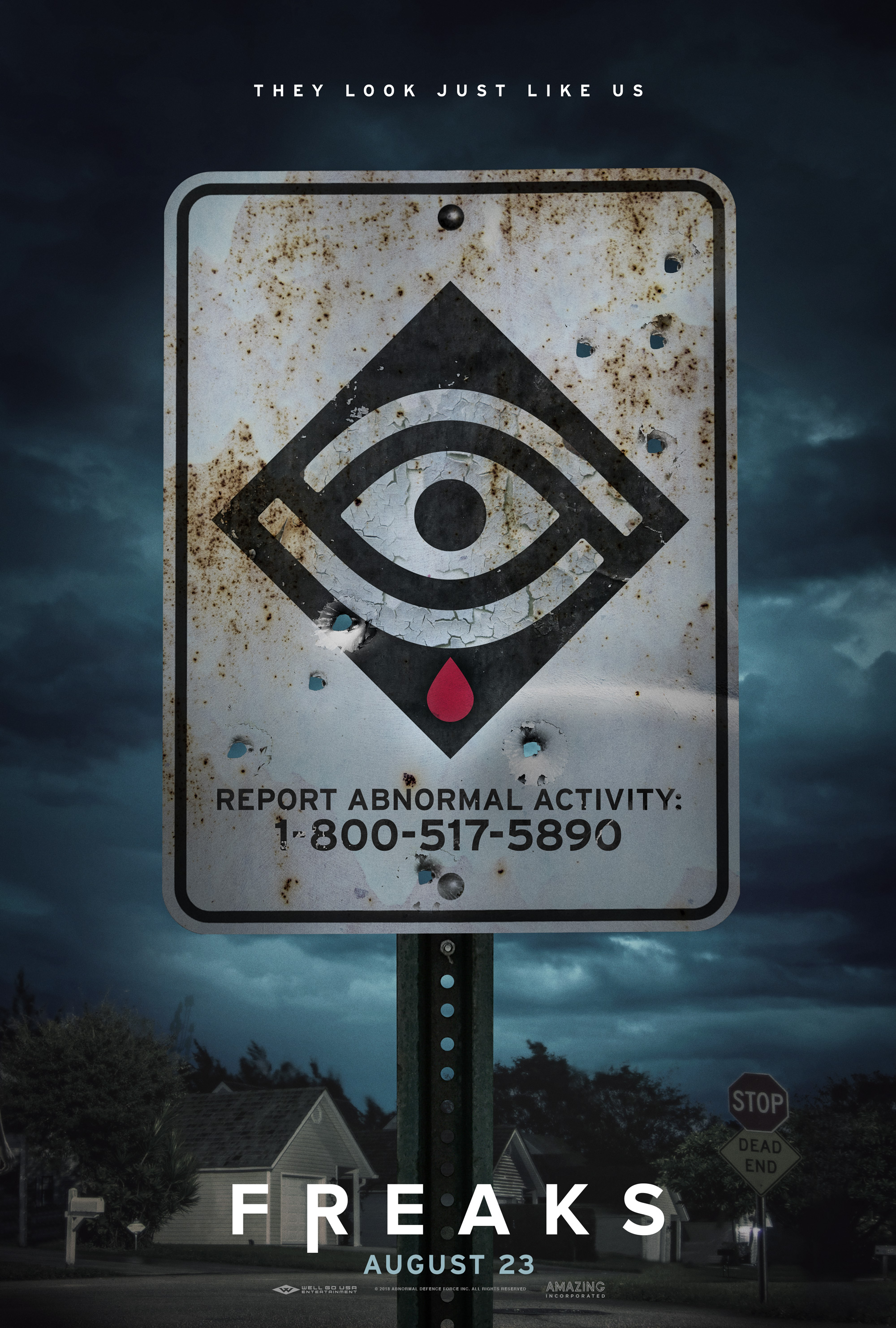 FREAKS Teaser Poster.jpg