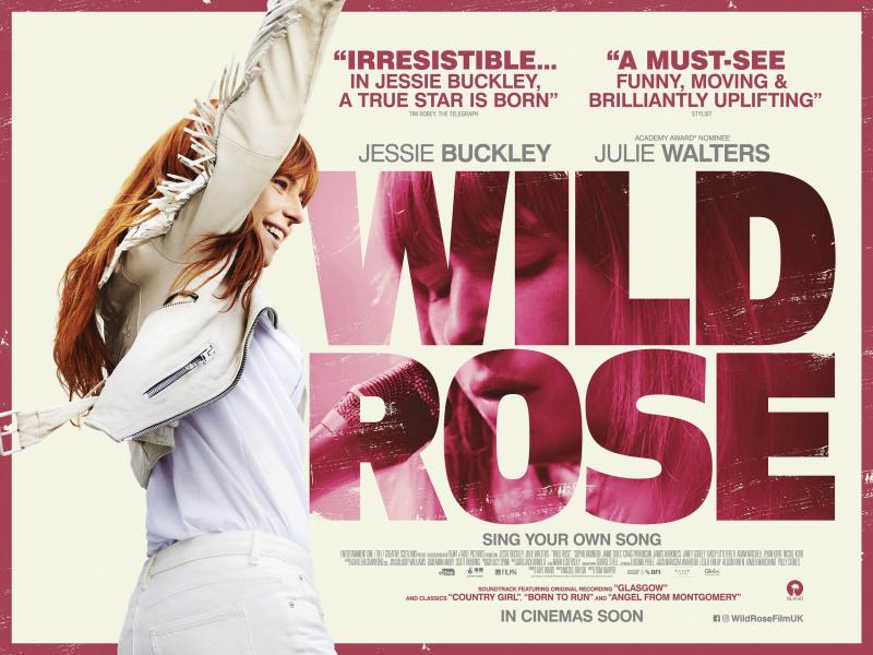 wild-rose_poster_goldposter_com_1.jpg