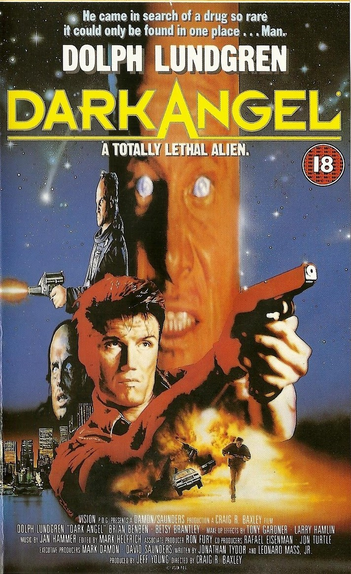 Dark Angel Poster Doc.jpeg