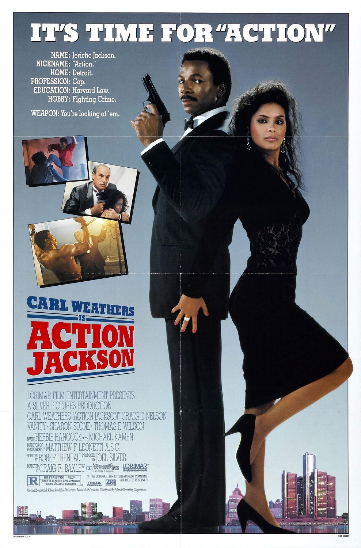 Action Jackson Poster.jpeg