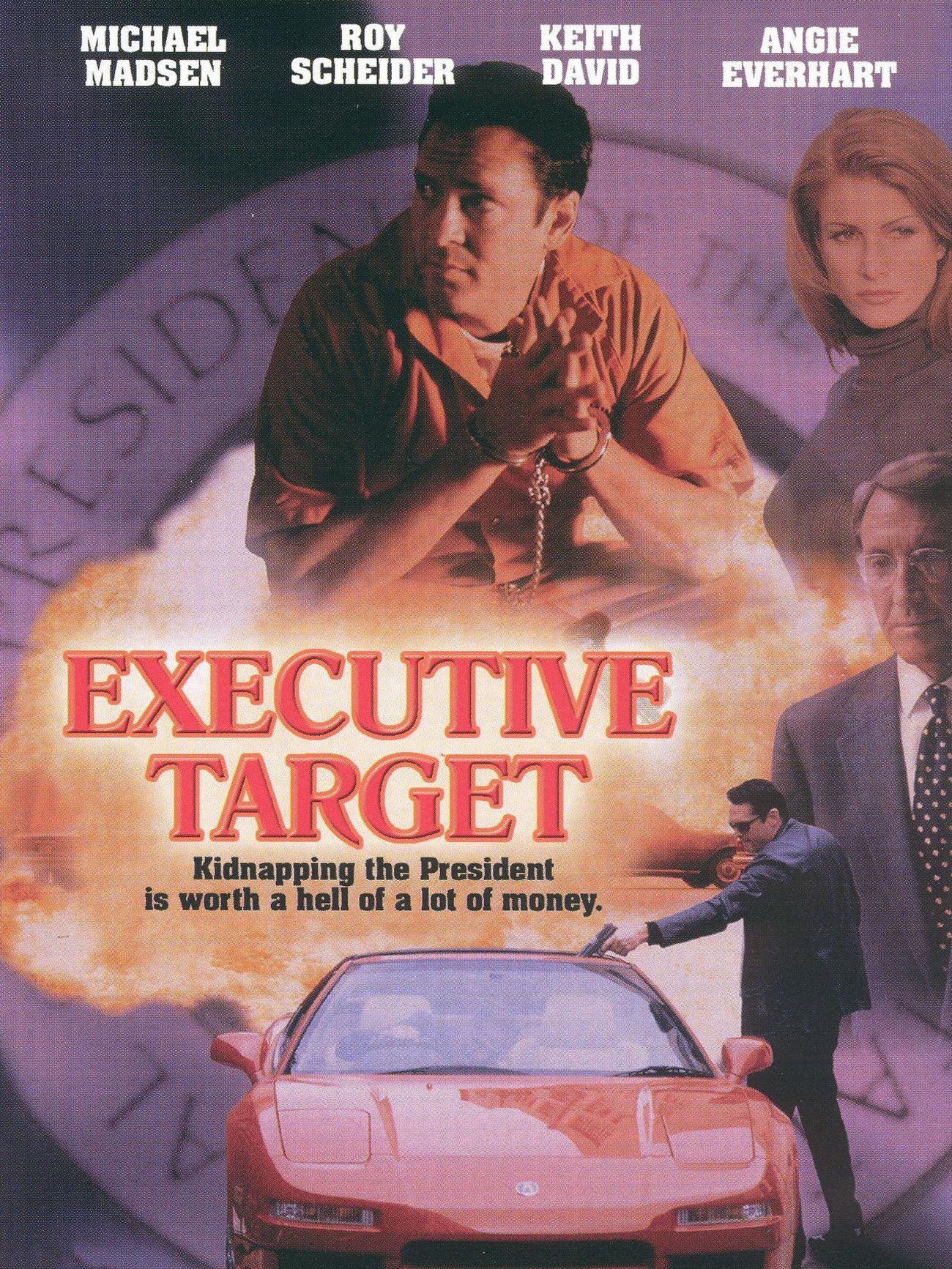 Executive Target.jpg