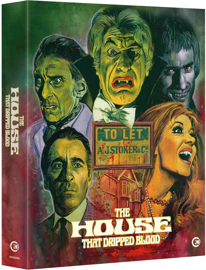 House That Dripped Blood blu-ray cover.png