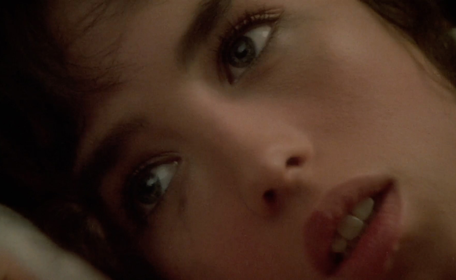 One Deadly Summer -  Isabelle Adjani
