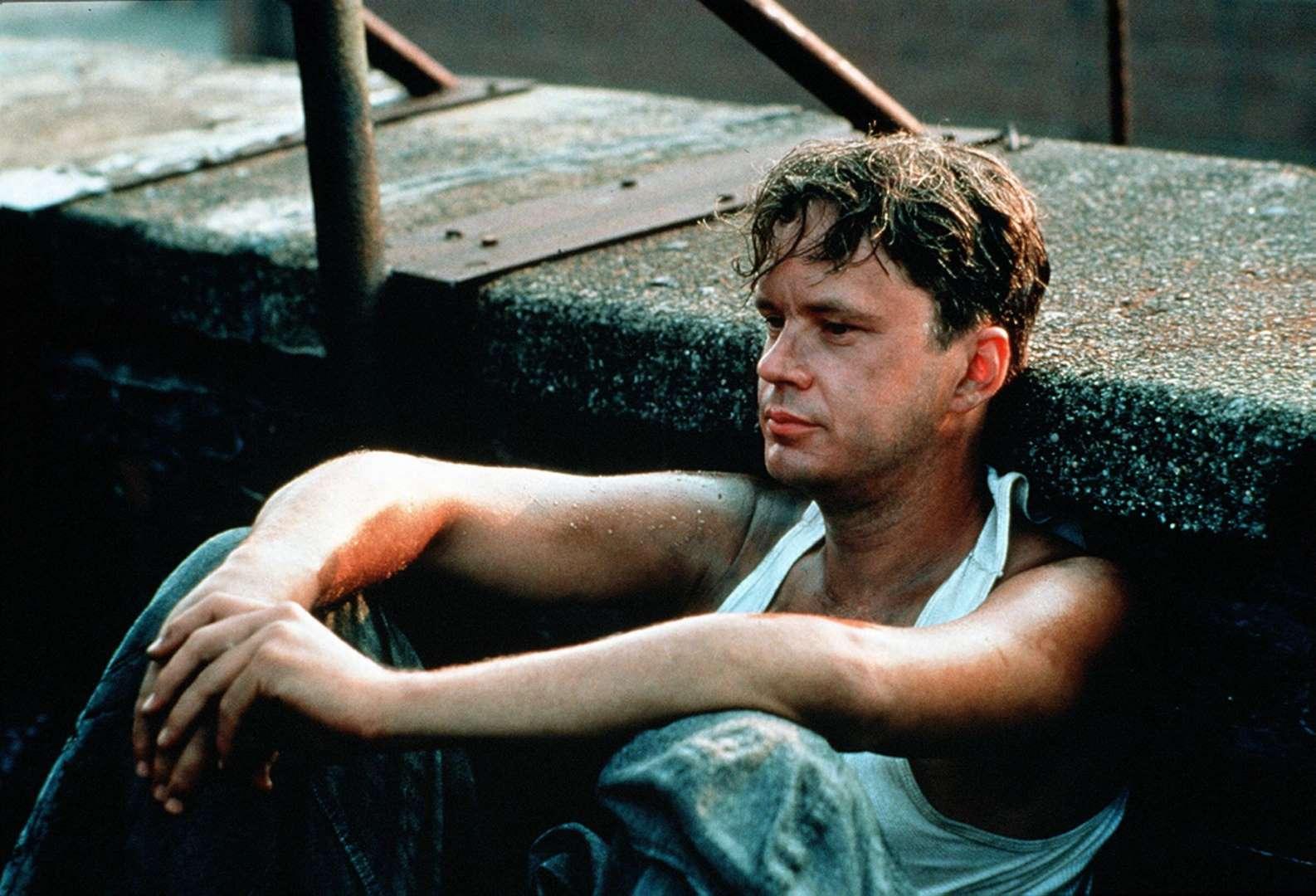 The Shawshank Redemption 10.jpg