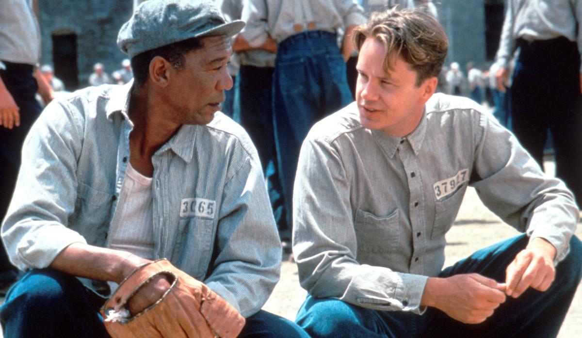 The Shawshank Redemption 3.jpg
