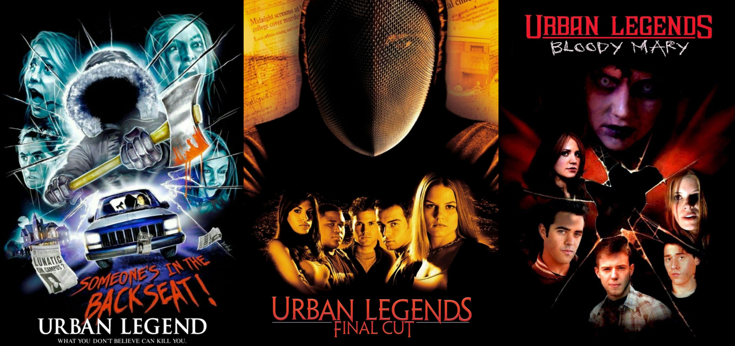 The Urban Legend Trilogy.png