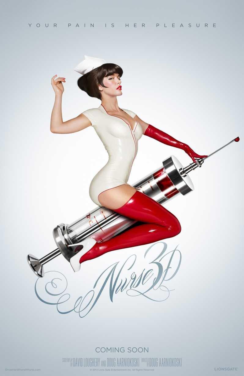 Nurse 3D Poster.jpg