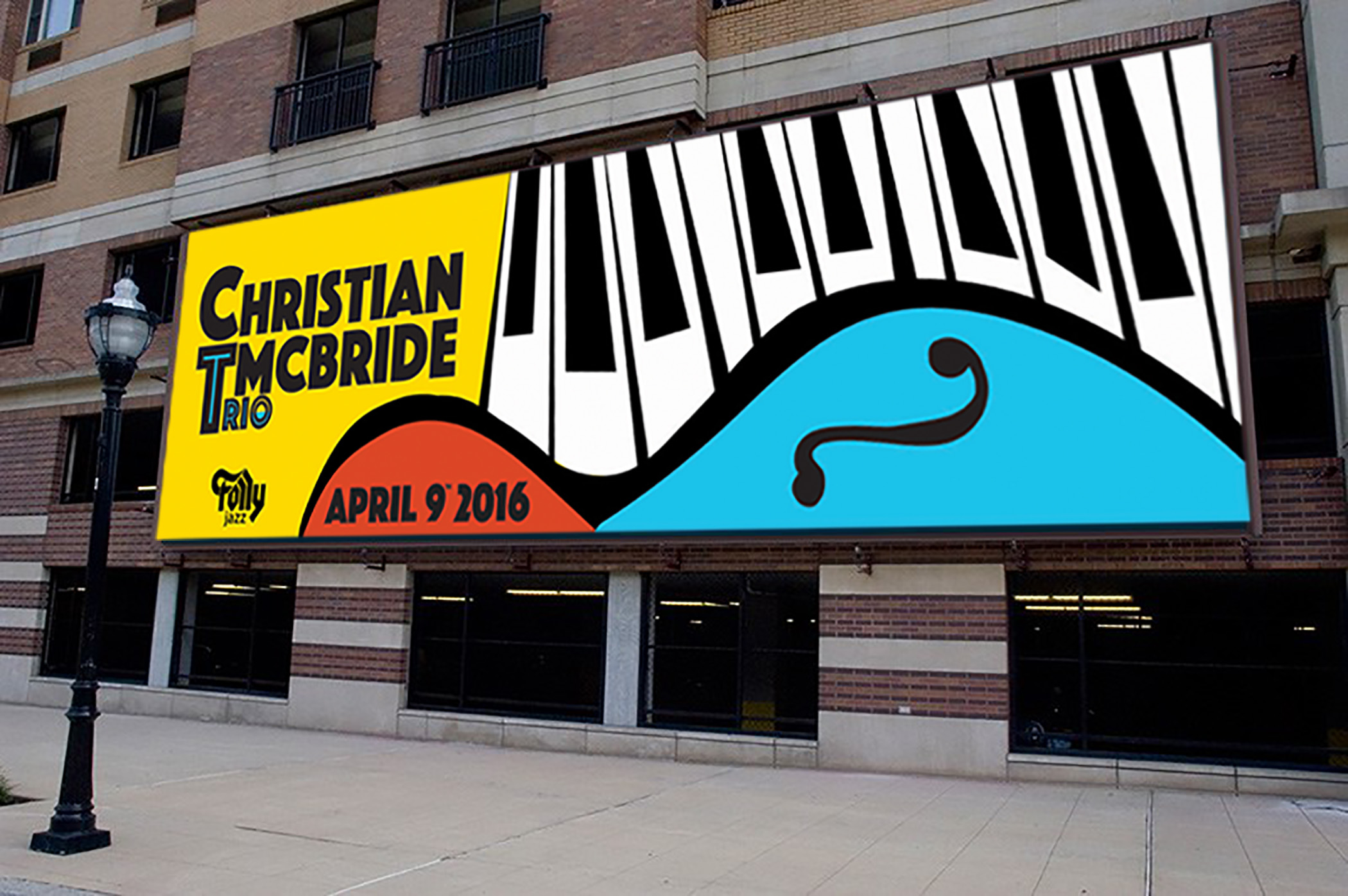 Outside billboard.jpg