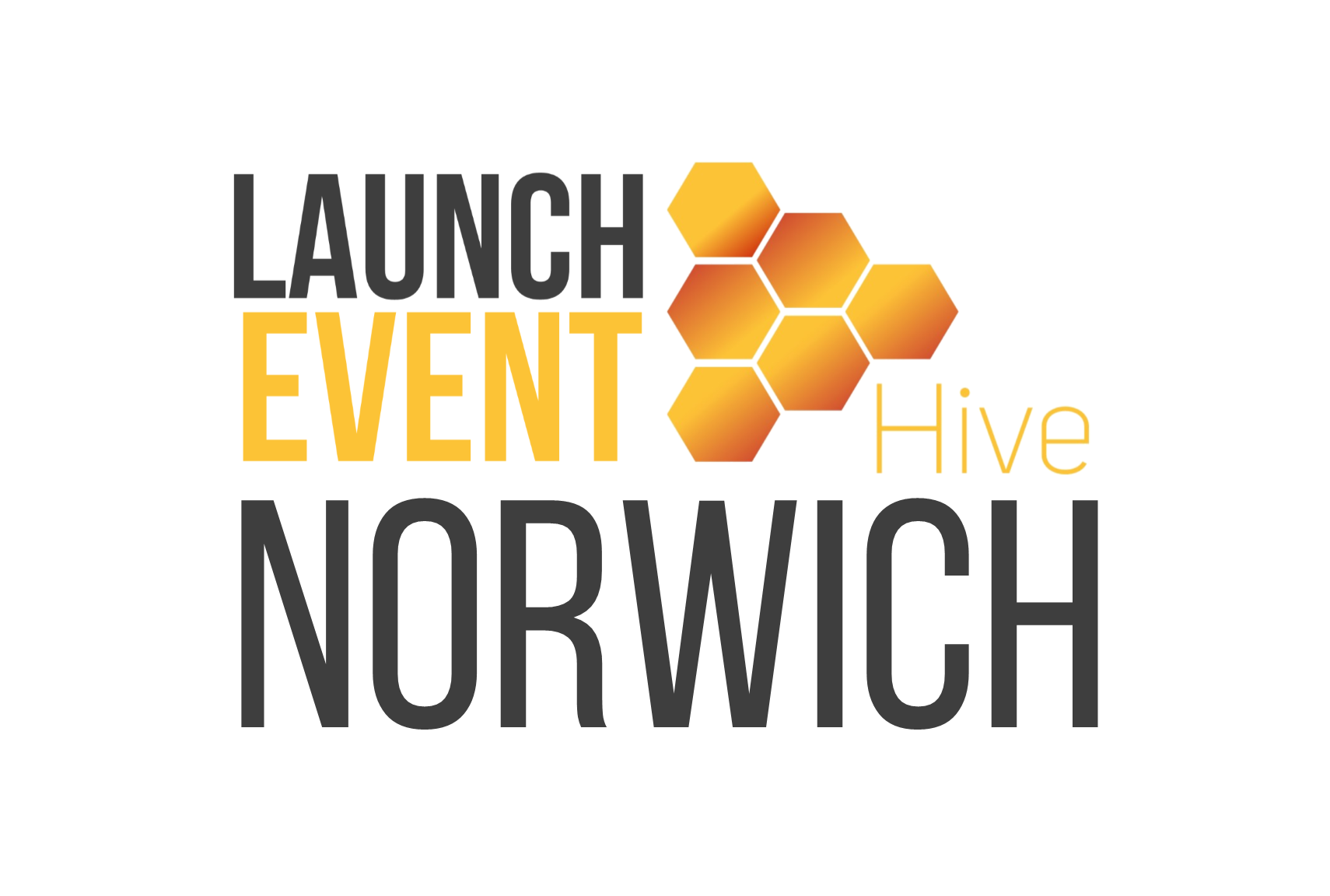 Hive Norwich launch.png