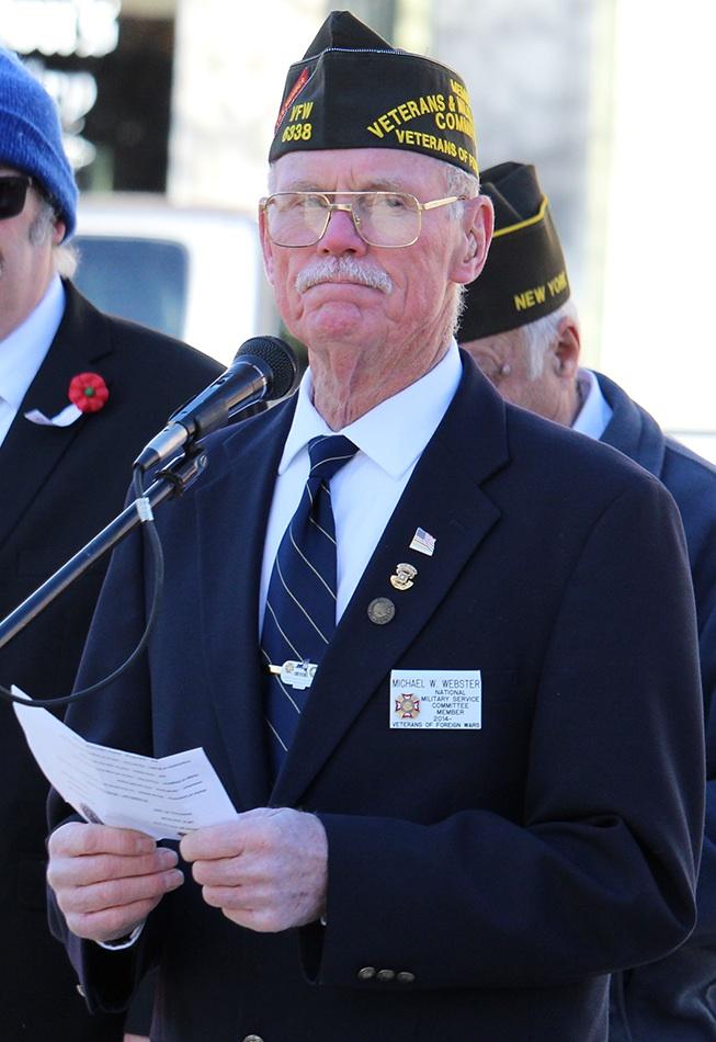 Veterans Day Gouverneur 2 pic.jpg