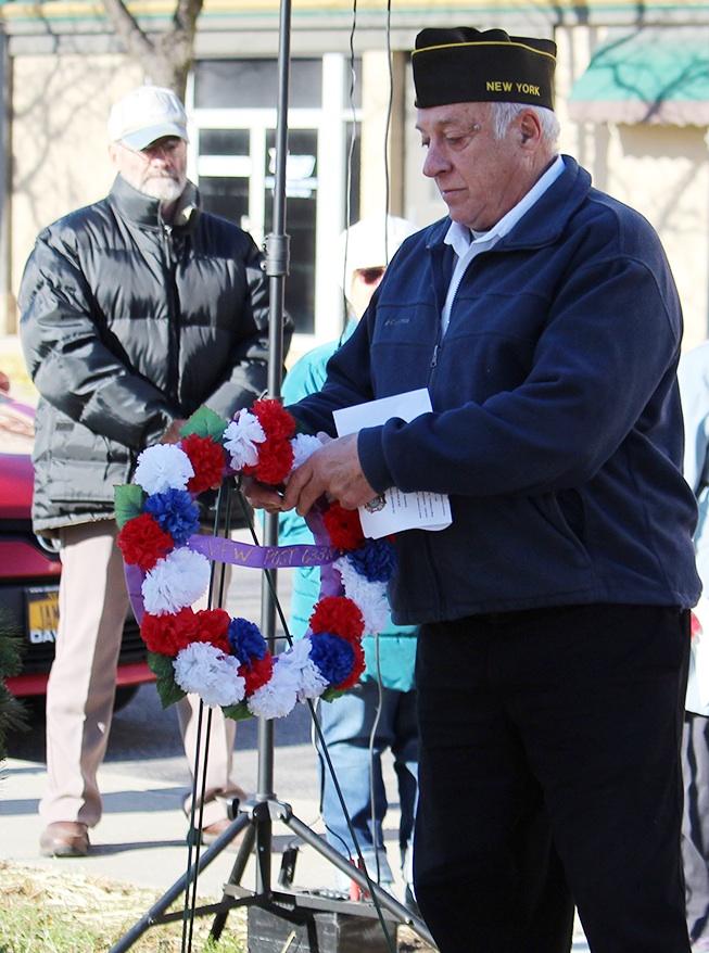 Veterans Day Gouverneur 6 pic.jpg