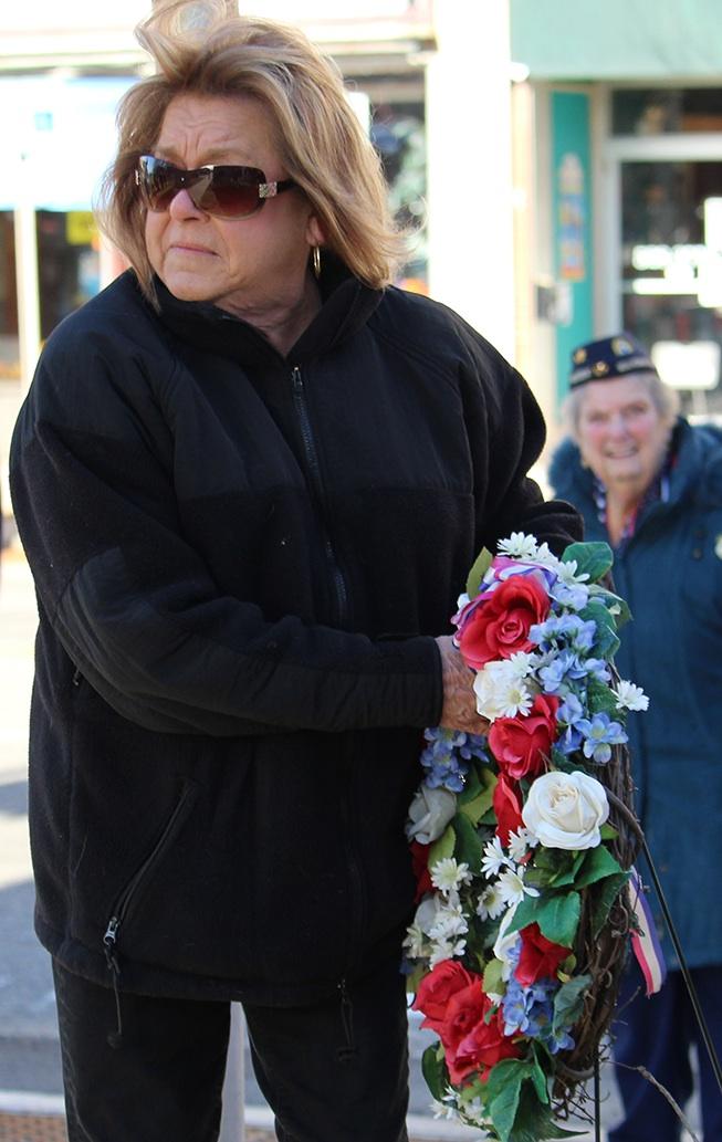 Veterans Day Gouverneur 7 pic.jpg