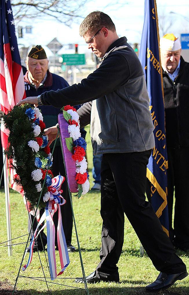 Veterans Day Gouverneur 9 pic.jpg
